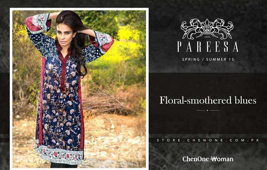 Pareesa-Lawn-by-Chenone-Summer-Collection-2015 (7)