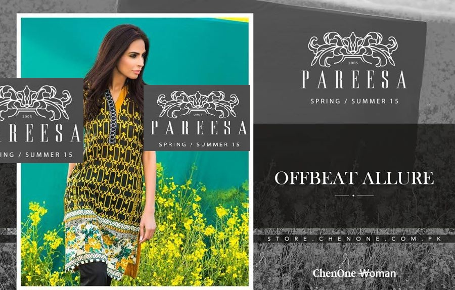 Pareesa-Lawn-by-Chenone-Summer-Collection-2015 (9)