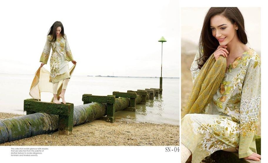 Sobia-Nazir-Spring-Summer-Lawn-Collection-2015 (10)