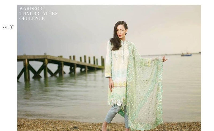 Sobia-Nazir-Spring-Summer-Lawn-Collection-2015 (11)