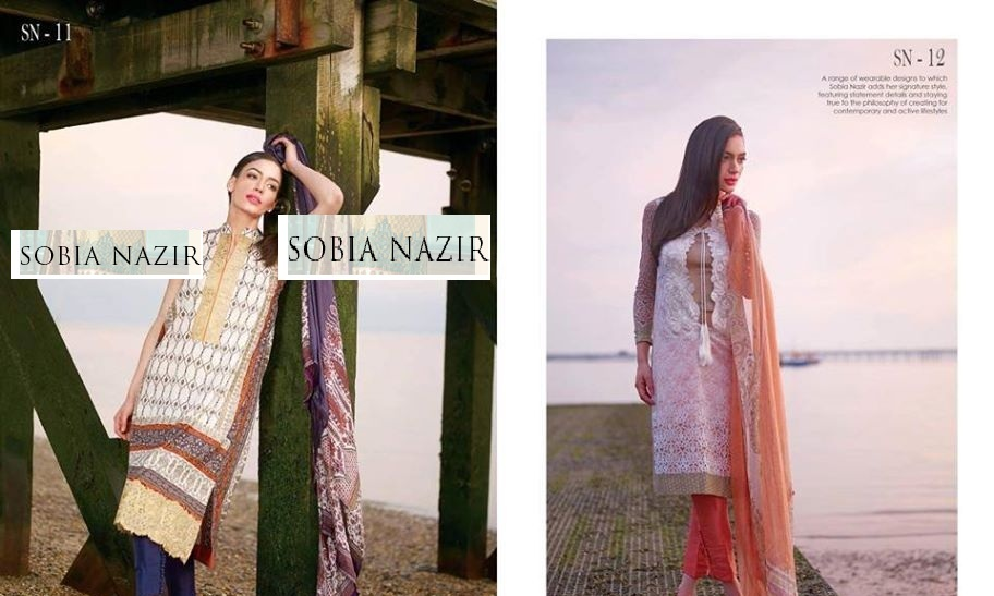 Sobia-Nazir-Spring-Summer-Lawn-Collection-2015 (13)