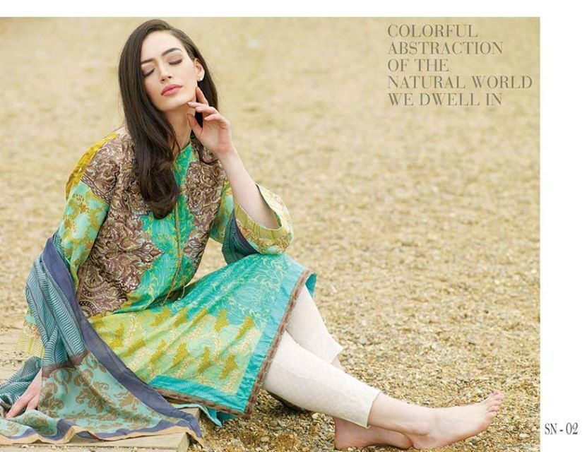 Sobia-Nazir-Spring-Summer-Lawn-Collection-2015 (14)