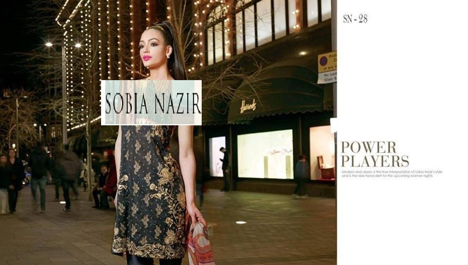 Sobia-Nazir-Spring-Summer-Lawn-Collection-2015 (15)