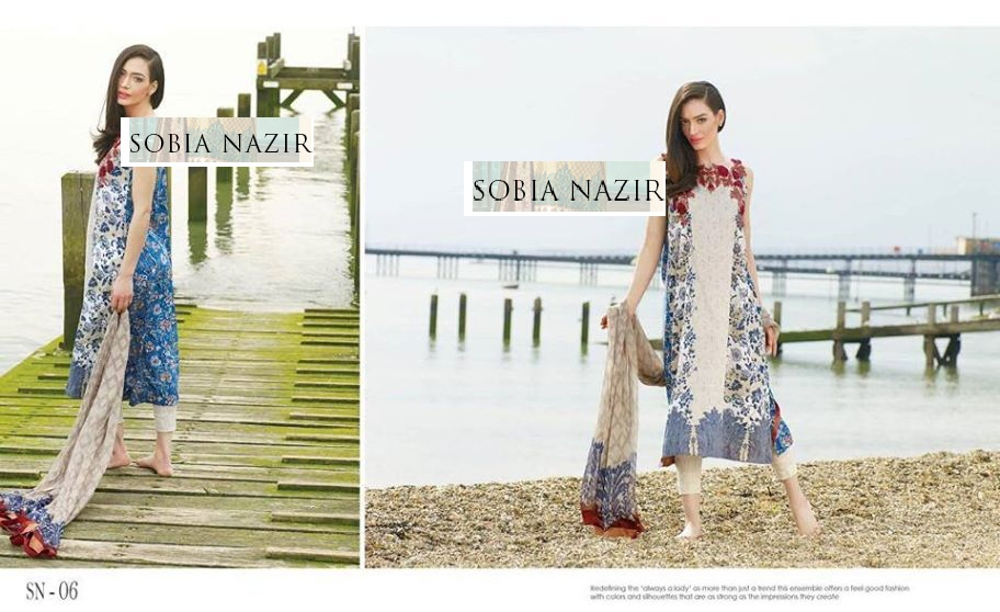 Sobia-Nazir-Spring-Summer-Lawn-Collection-2015 (16)