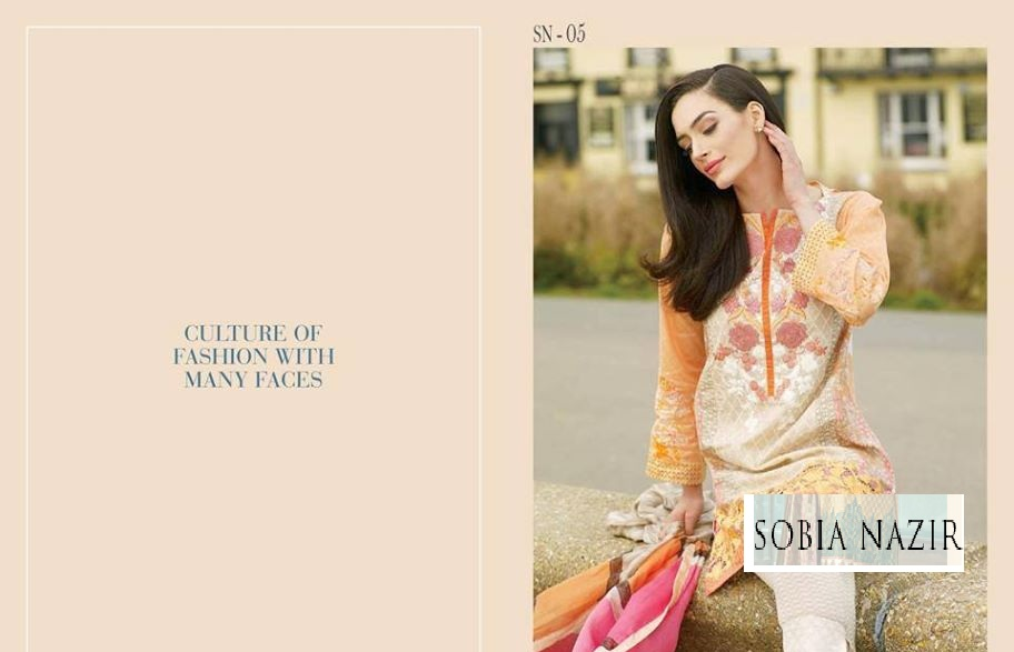 Sobia-Nazir-Spring-Summer-Lawn-Collection-2015 (18)