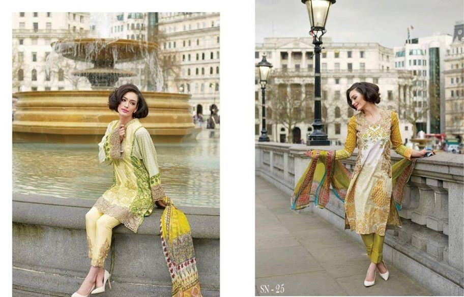 Sobia-Nazir-Spring-Summer-Lawn-Collection-2015 (19)