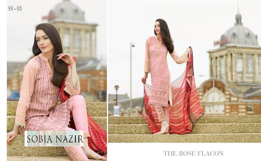 Sobia-Nazir-Spring-Summer-Lawn-Collection-2015 (2)
