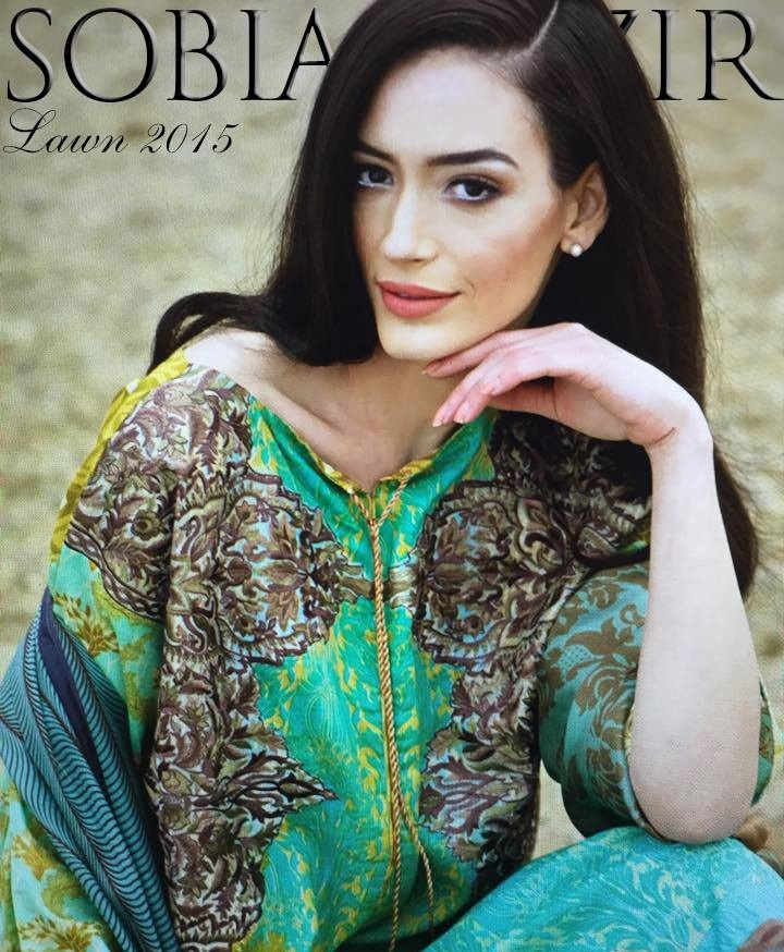 Sobia-Nazir-Spring-Summer-Lawn-Collection-2015 (20)