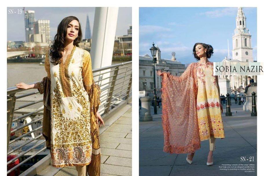 Sobia-Nazir-Spring-Summer-Lawn-Collection-2015 (21)