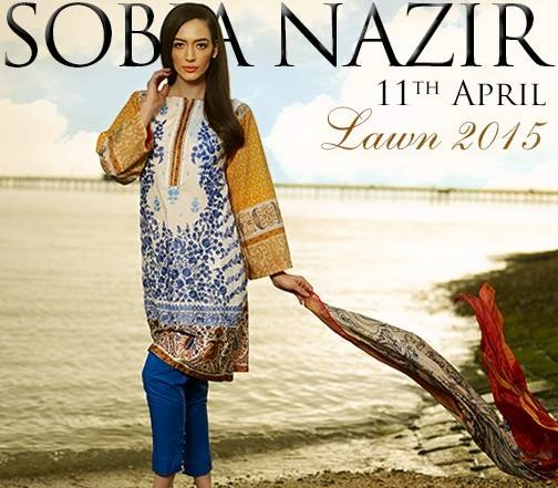 Sobia-Nazir-Spring-Summer-Lawn-Collection-2015 (22)