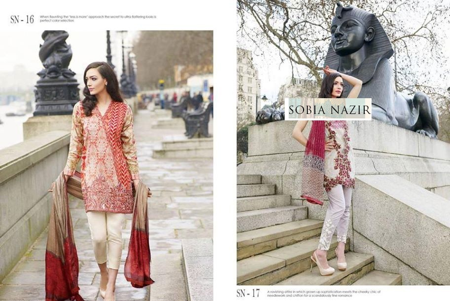 Sobia-Nazir-Spring-Summer-Lawn-Collection-2015 (23)
