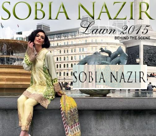 Sobia-Nazir-Spring-Summer-Lawn-Collection-2015 (25)