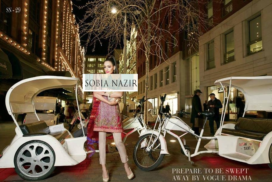 Sobia-Nazir-Spring-Summer-Lawn-Collection-2015 (26)
