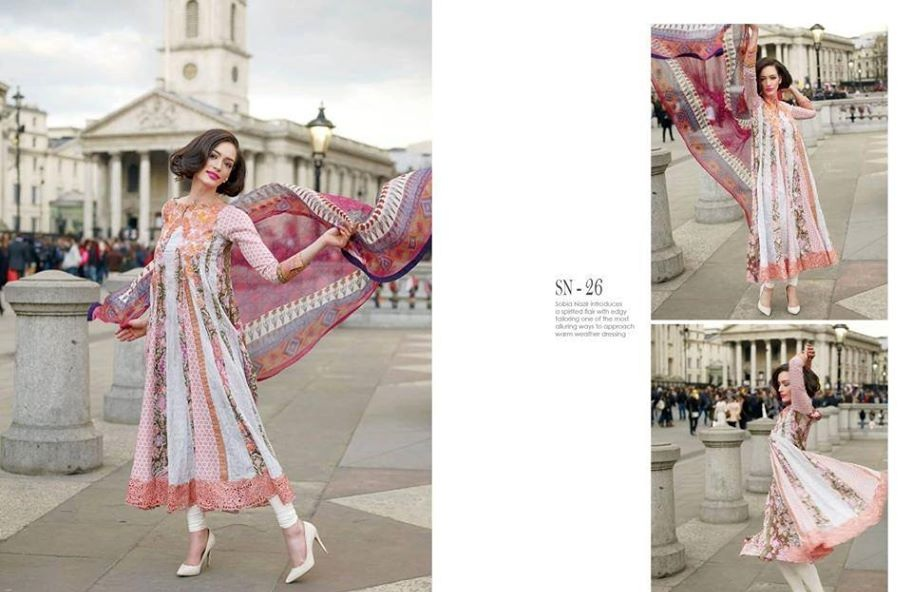 Sobia-Nazir-Spring-Summer-Lawn-Collection-2015 (27)
