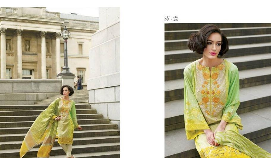 Sobia-Nazir-Spring-Summer-Lawn-Collection-2015 (3)
