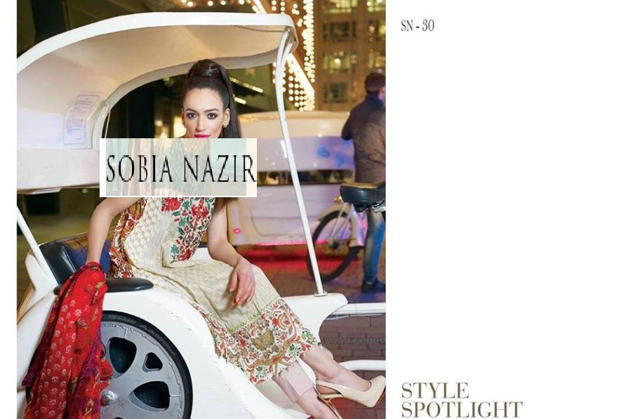 Sobia-Nazir-Spring-Summer-Lawn-Collection-2015 (30)