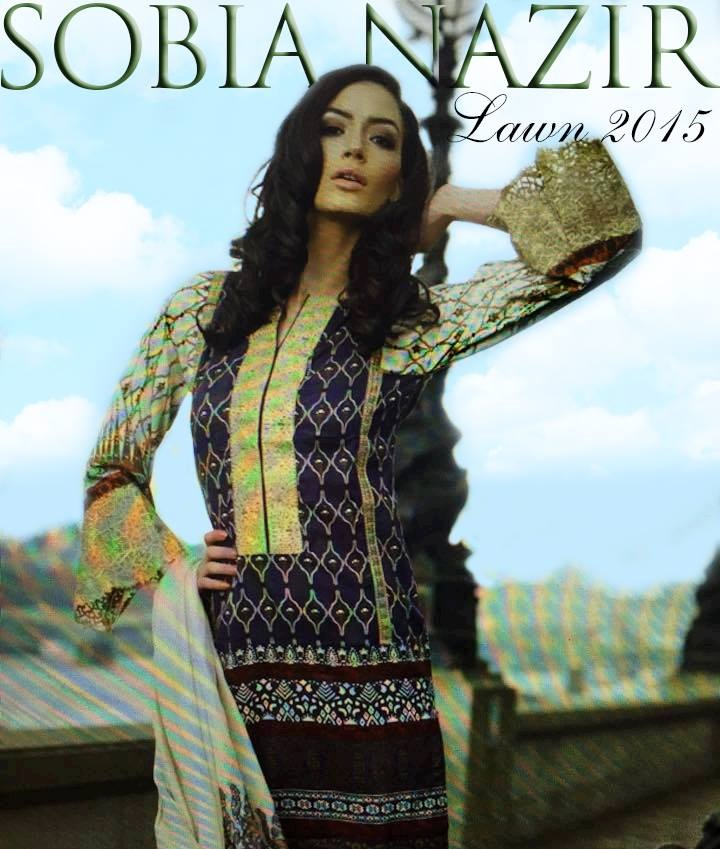 Sobia-Nazir-Spring-Summer-Lawn-Collection-2015 (31)