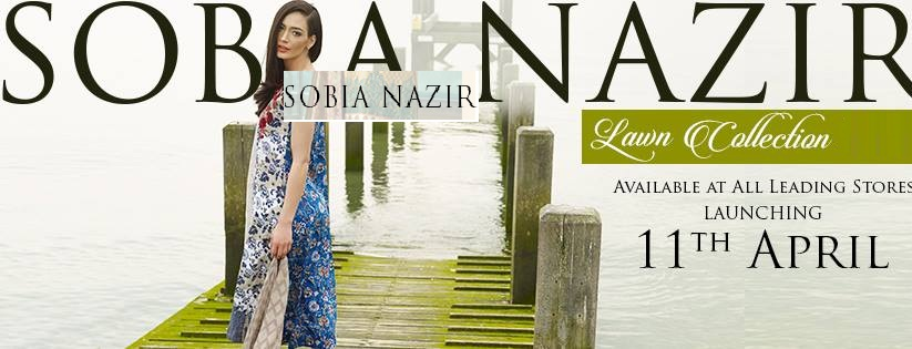 Sobia-Nazir-Spring-Summer-Lawn-Collection-2015 (32)