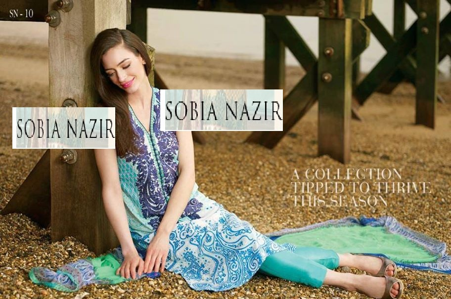 Sobia-Nazir-Spring-Summer-Lawn-Collection-2015 (4)