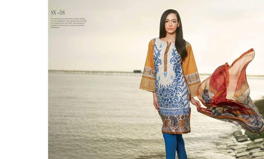 Sobia-Nazir-Spring-Summer-Lawn-Collection-2015 (5)