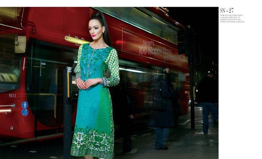Sobia-Nazir-Spring-Summer-Lawn-Collection-2015 (6)