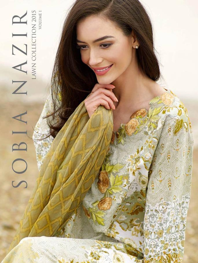 Sobia-Nazir-Spring-Summer-Lawn-Collection-2015 (7)