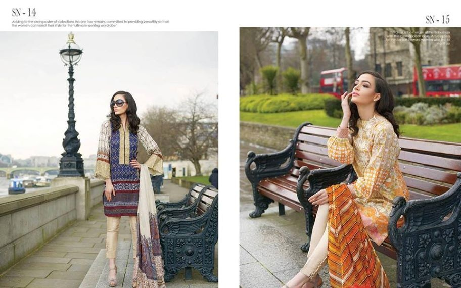 Sobia-Nazir-Spring-Summer-Lawn-Collection-2015 (8)