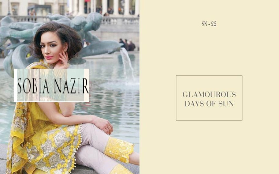 Sobia-Nazir-Spring-Summer-Lawn-Collection-2015 (9)