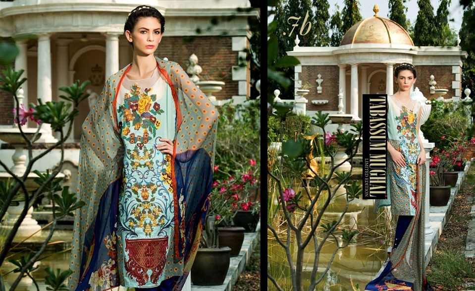 Tabassum-Mughal-Lawn-Spring-Summer-Collection-2015 (11)