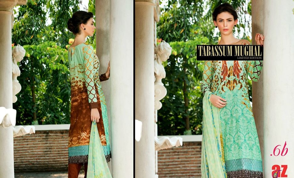 Tabassum-Mughal-Lawn-Spring-Summer-Collection-2015 (13)