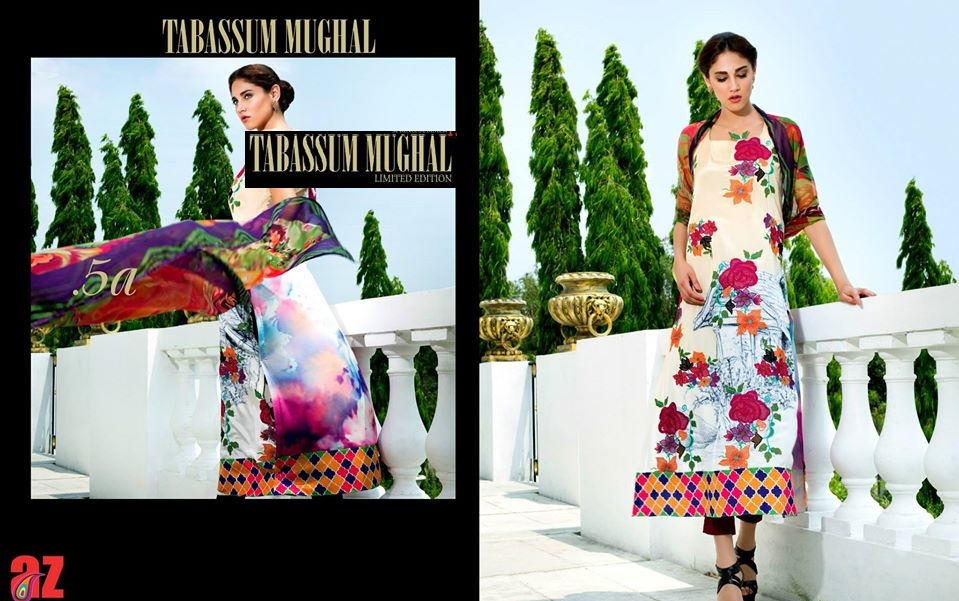 Tabassum-Mughal-Lawn-Spring-Summer-Collection-2015 (14)