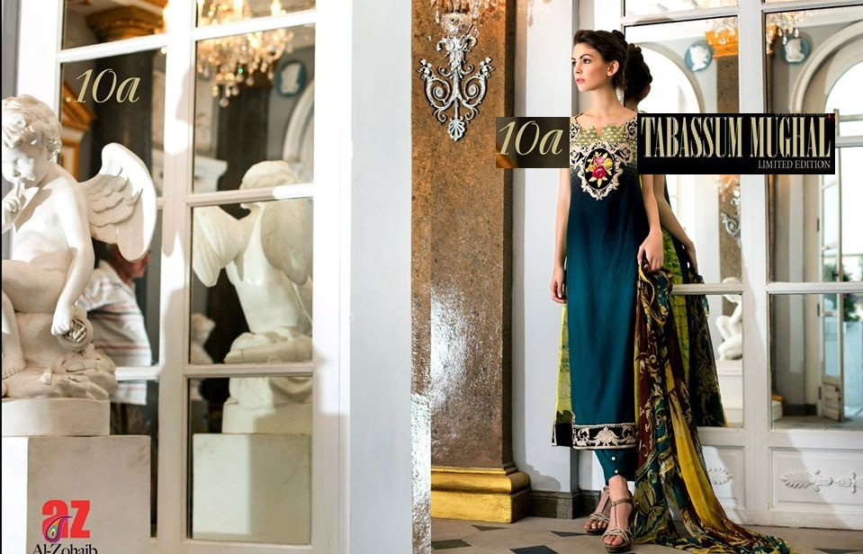 Tabassum-Mughal-Lawn-Spring-Summer-Collection-2015 (15)