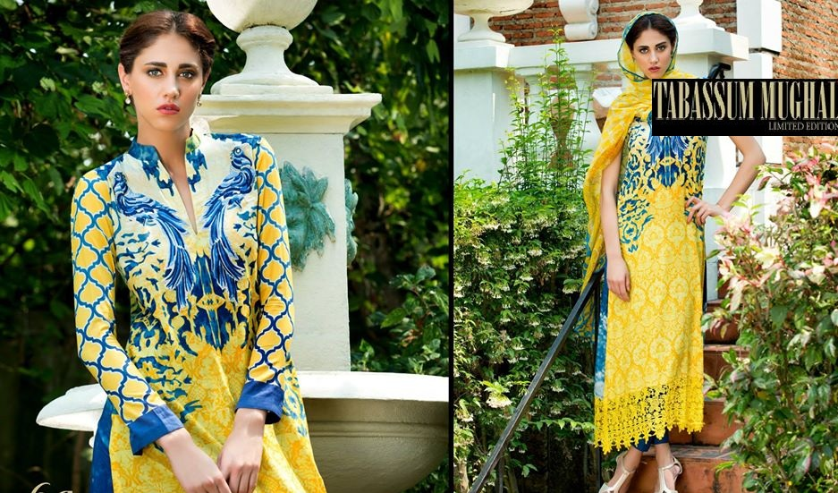 Tabassum-Mughal-Lawn-Spring-Summer-Collection-2015 (17)