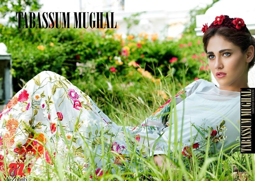 Tabassum-Mughal-Lawn-Spring-Summer-Collection-2015 (23)