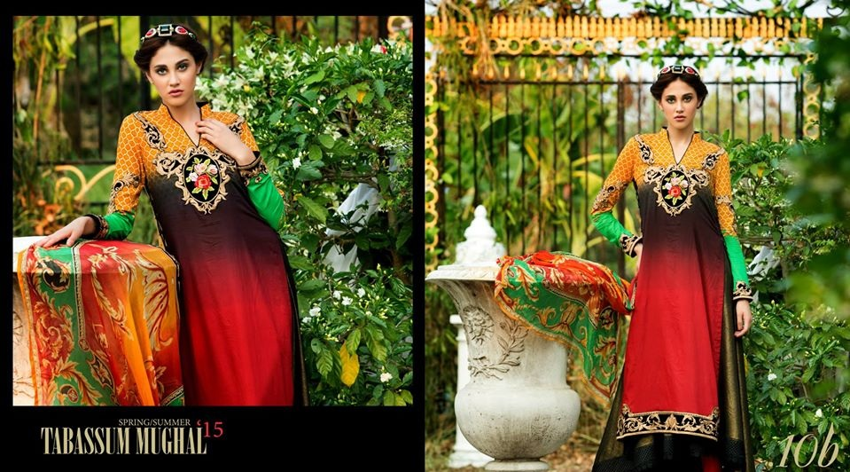 Tabassum-Mughal-Lawn-Spring-Summer-Collection-2015 (27)