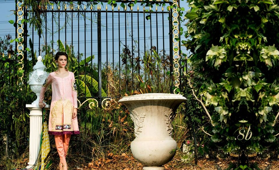 Tabassum-Mughal-Lawn-Spring-Summer-Collection-2015 (28)
