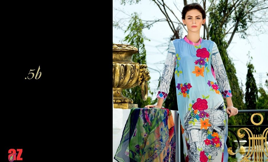 Tabassum-Mughal-Lawn-Spring-Summer-Collection-2015 (29)