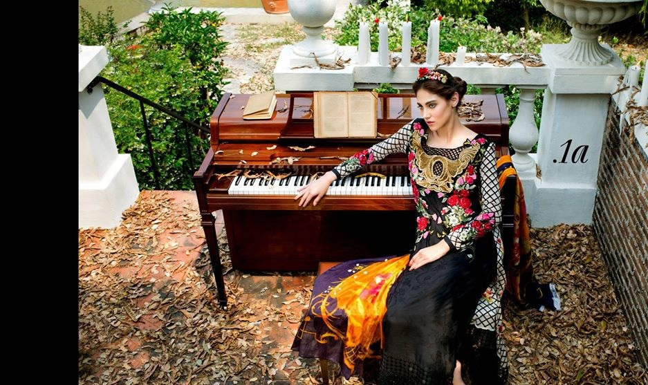 Tabassum-Mughal-Lawn-Spring-Summer-Collection-2015 (3)