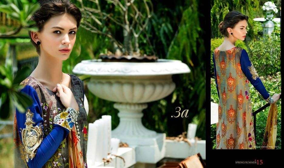 Tabassum-Mughal-Lawn-Spring-Summer-Collection-2015 (30)