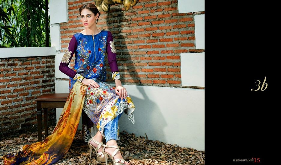 Tabassum-Mughal-Lawn-Spring-Summer-Collection-2015 (31)