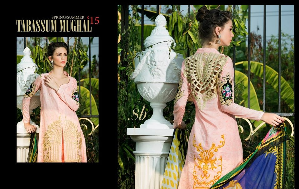 Tabassum-Mughal-Lawn-Spring-Summer-Collection-2015 (32)