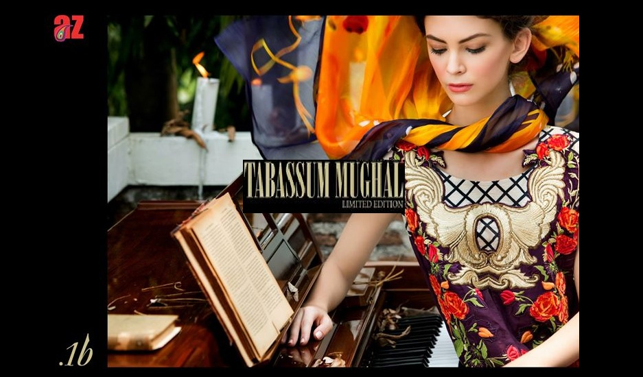 Tabassum-Mughal-Lawn-Spring-Summer-Collection-2015 (35)