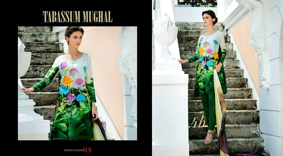 Tabassum-Mughal-Lawn-Spring-Summer-Collection-2015 (5)
