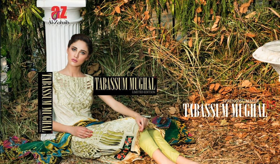 Tabassum-Mughal-Lawn-Spring-Summer-Collection-2015 (7)