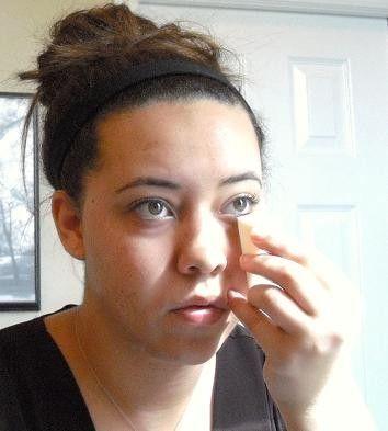 step1-cleansing-(indian-bridal-makeup) (1)