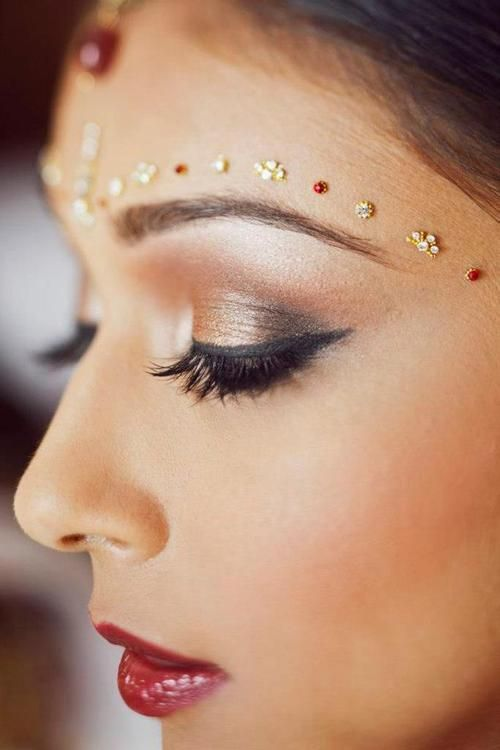 step6-(indian-bridal-makeup) (3)