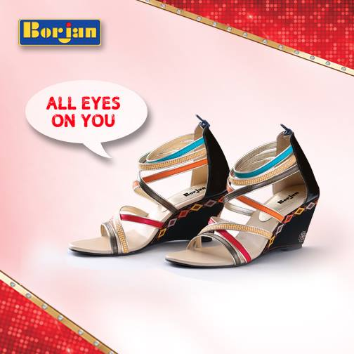 Borjan-Shoes-Spring-Summer-Collection-2015 (1)