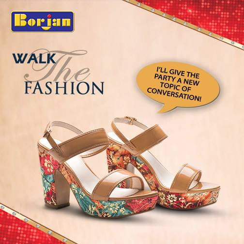 Borjan-Shoes-Spring-Summer-Collection-2015 (3)