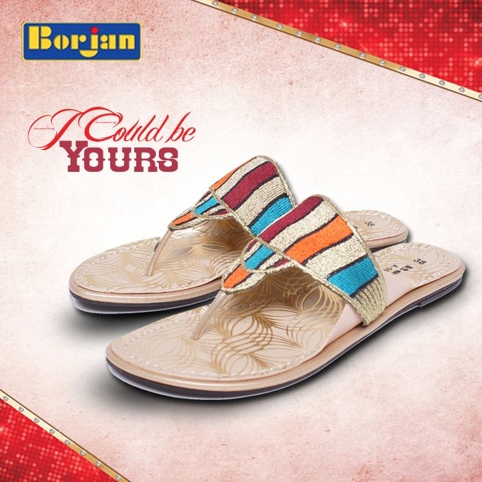 Borjan-Shoes-Spring-Summer-Collection-2015 (5)