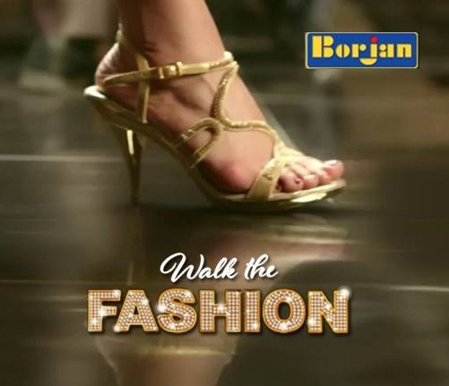Borjan-Shoes-Spring-Summer-Collection-2015 (7)